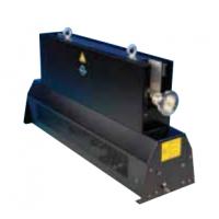 高级射频功率监控仪器 Coaxial Dynamics 91090/91091