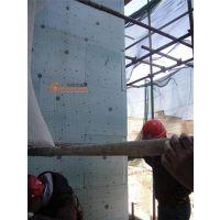 武汉XPS挤塑板b1,武汉XPS挤塑板外墙外保温,奥科科技