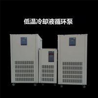 低温冷却液循环泵哪家好洮南市低温冷却液循环泵大研仪器在线咨询