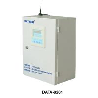 非农取水量监控系统,取水计量智能监测系统