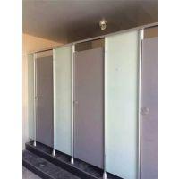 别墅卫生间隔断,天河区卫生间隔断,泰森建材(在线咨询)