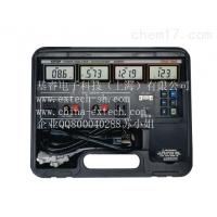 EXTECH380803【美国EXTECH艾士科380803真有效值电源分析仪数据记录仪】EXTEC