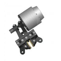 英国ICP制动器,工业制动器报价。