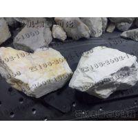 石英石除锈喷砂机 石英石表面黄锈清理自动喷砂机设备