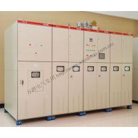 万洲电气厂家生产WLQ系列高压笼型电机液体电阻起动器