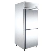 商用厨房冷柜 智能化微电脑全自动商用厨房冷柜 厂家直销