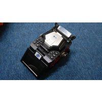 中国龙台科光纤熔接机X3熔纤机供应台科X3熔接机