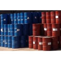 三亚聚氨酯保温材料、聚氨酯泡沫保温材料、聚氨酯发泡保温材料、聚氨酯冷库保温材料、聚氨酯外墙保温材料