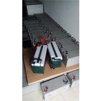 越秀电池回收、广州益夫回收、二手电池回收