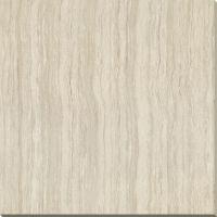 抛光砖(8Y006)-工程抛光砖-木纹石系列