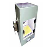 超高温3D打印机ES400+耐温材料3D打印机