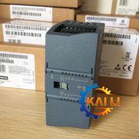 现货供应原装西门子6ES7221-1BF32-0XB0 plc模块