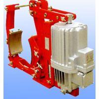 焦作液压制动器