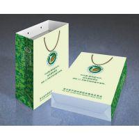 郑州宣传单_海报_DM单页_画册等设计印刷【郑州睿泰广告设计印刷】