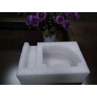 供应贵州贵阳运输减震包装材料珍珠棉卷棉型材