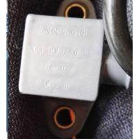 HDD2L32NA/20 力士乐A6VE马达转速传感器R902802515 原装进口现货
