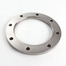 供应DN350 PL铸铁平焊法兰厂家