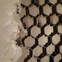 旋风筒出粉弯头耐磨陶瓷涂料