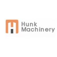 烟台汉克机械设备有限公司