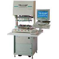 供应德律ICT  TR-518F 在线测试机