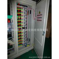 主营施耐德电器配电柜控制柜电控箱 项目配套 监控系统 成套 正品