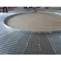 源特专业致力于生产齿型格栅板 不锈钢格栅板 钢格栅板 碳钢格栅板 齿型钢格栅板