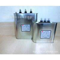 厂家直销东莞总代理润华电容器BKMJ(RHBK)-0.45-40-3