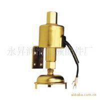 供应台湾YEM型高品质CHIBA电磁泵、电子油泵/磨床电磁泵