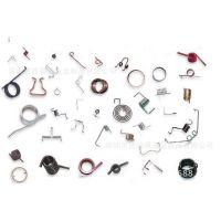 专业生产销售各种规格材质扭转弹簧 欢迎致电本公司咨询洽谈!