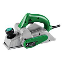 卡顿 正品 电动工具 CT82-2 多功能 手提式 铝体 木工专用 电刨