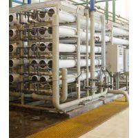 长宏供应 反渗透纯水设备 反渗透主机 水处理生产线 饮料生产工艺 分反渗透生产厂