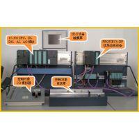 西门子S7300控制器模块销售代理商