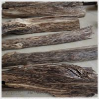 批发越南芽庄高油天然沉香块 高级熏香料可碾粉 线香原材料