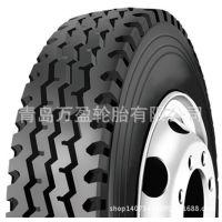 厂家直供1000R20卡车轮胎 子午线钢丝轮胎