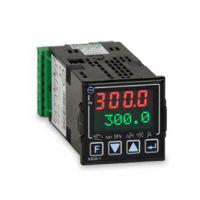 优势供应PMA控制器- 德国赫尔纳(大连)公司