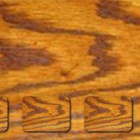 木器格丽斯色浆,油性,调色,透明,厚街厂家直销,价格30元批发