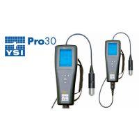 美国生产厂家原装进口YSI Pro2030 便携式电导率仪pro20