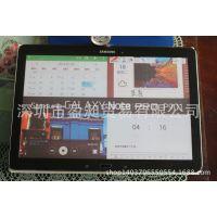 三星Galaxy Note Pro 12.2 P900/P901 平板电脑模型 手机模型机