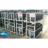 龙工装载机配件LG308水箱散热器批发