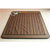 长丝碳纤维养身床垫