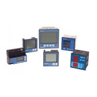 热浪来袭,希而科王炜炜优势供应Celsa测量仪器、数字面板、分流器