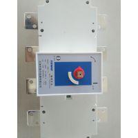 天津斯沃电器SWG1隔离开关