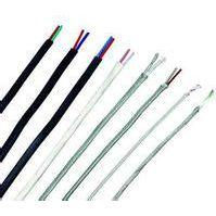 国标产品SC-GB-VV热电偶补偿电缆