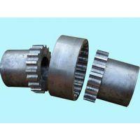 万盛旺出售齿式联轴器 厂家出售齿式联轴器的结构特点