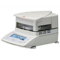 供应华能科技IR-60智能紧凑型快速水份测定仪|卤素水分仪