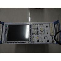 FSU3频谱分析仪罗德施瓦茨FSU3厂家买卖