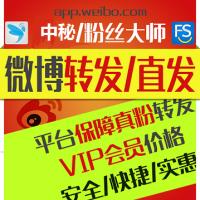 门户网站地区新闻网站新闻源包收录网站5大门户网络新闻文章发布