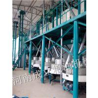 济南天桥区石磨面粉机 石磨磨粉机销售行情