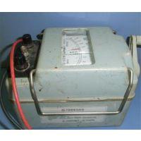 安徽迪斯特电热材料_电伴热_安徽电伴热项目