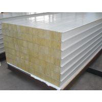 山东彩钢板房|华达钢结构|山东彩钢板房排名